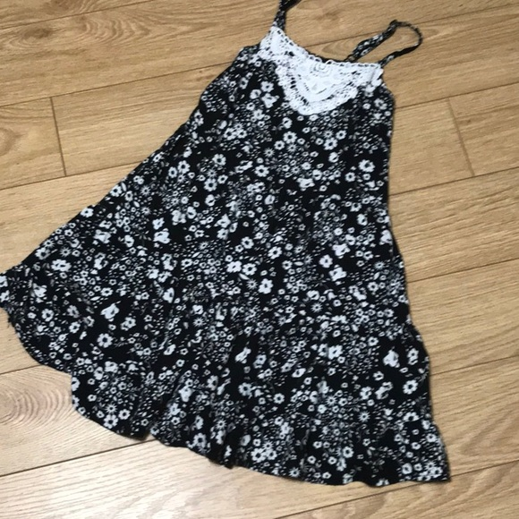 Arizona Jean Company Other - Girls Fit and Flare Dress Size 7